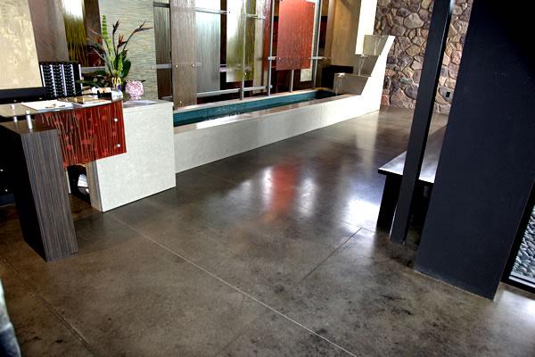 Office Flooring Ideas Tile